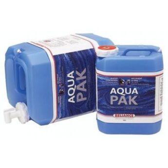 aqua-pak-165201111209_standard