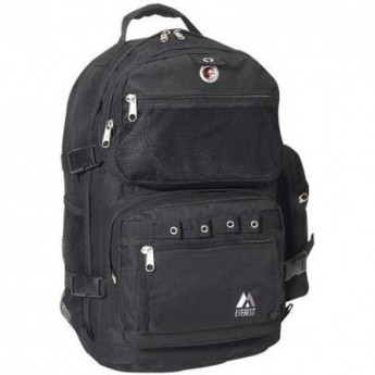 backpack-3045r-black-306201110183_standard
