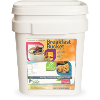 breakfastbucket