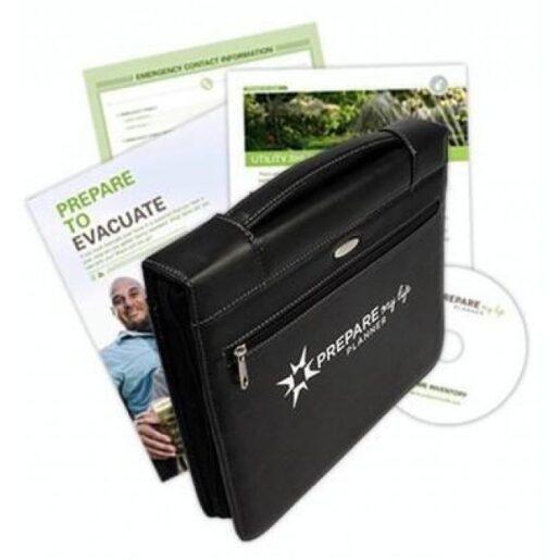 planner-product-shot-552011135454_standard