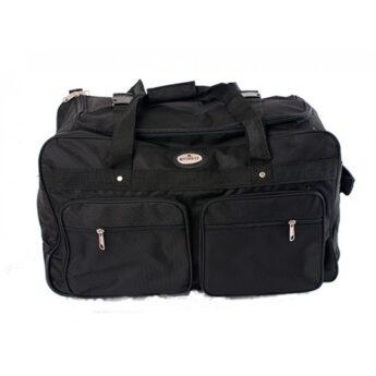 rolling_duffel_bag