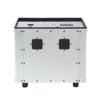 Humess1500-06kWh-500