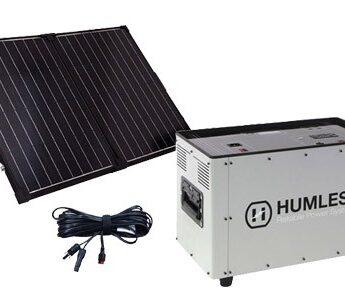 Humless 2-Panel-Bundle-1.3kWh